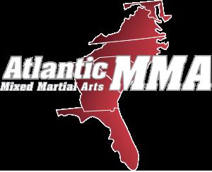 Atlantic MMA - Hickory, NC