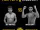 Joe Martinez vs. Anish Surti