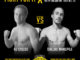 AJ Siscoe vs Dallas Manspile FFIX